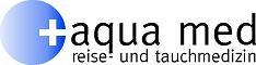 Aqua Med Logo